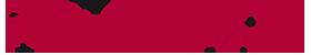 Gasthaus zum Kube Logo